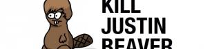 Kill justin Beaver