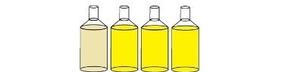 Korrelationen mellan öl och urinering!