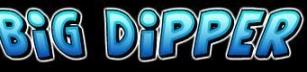 LARRY:Big Dipper