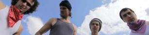Video spel från skurkarnas perspektiv