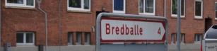 Älskling, hur långt är det kvar till Bredballe?