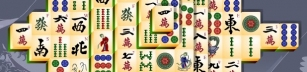 Mahjong