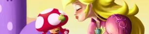 Mario Kart Love Song - Sam Hart