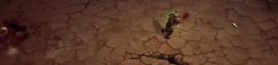 Mighty blow (Diablo 3)