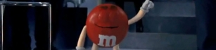 M&M - Sexy and I Know It