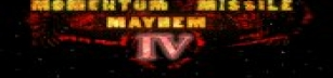 Momentum Missile Mayhem 4