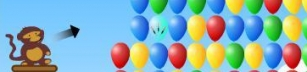 Moore bloons