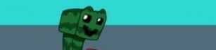 Omvänd Minecraft