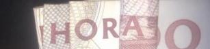 Pengakonst - Hora