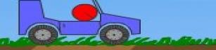 Red Ball Platformer