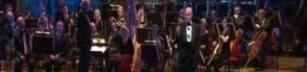 Reinfeldts pinsamma cover på Pink Floyd