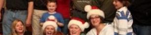 Årets julfoto?