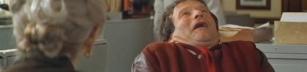 Robin Williams <3