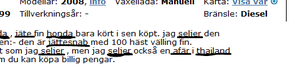 Seems legit     BLOCKET