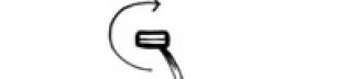 USB-sladdar...