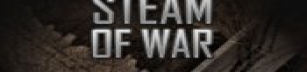 Steam Of War