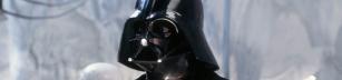 Stöd Darth Vader på Facebook