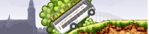 Symphonic Bus Tour