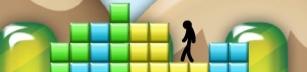 Tetris\'D