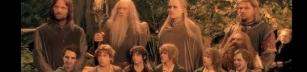 The Fellowship of the Stunts