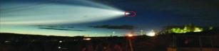 UFO:t förklarat!
