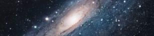 Universums giganter