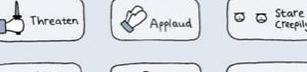 Vad Facebook borde ha...