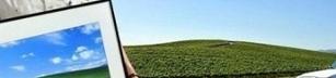 Väldigt känd kulle!