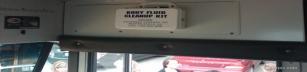 Vågar man åka med den bussen?