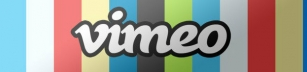 Vimeo i ett ntskal