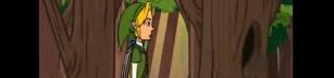 Zelda: Heart for the Hero